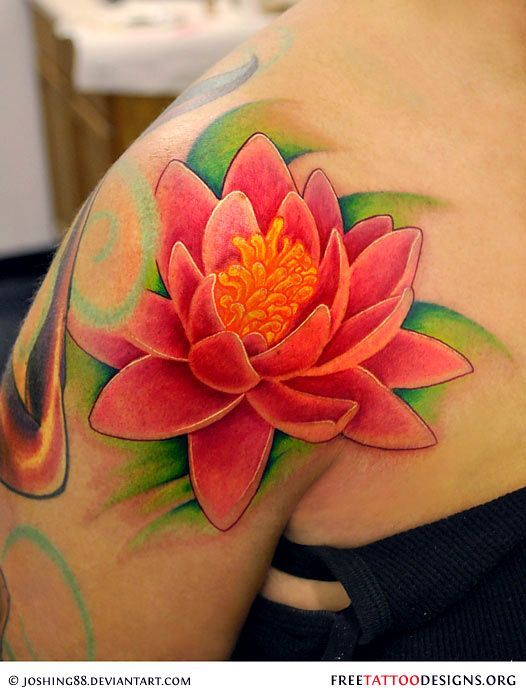 best 25 buddha lotus tattoo ideas on pinterest lotus flower lotus and symbolic tattoos. Black Bedroom Furniture Sets. Home Design Ideas