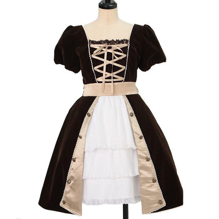 Putumayo clothing online
