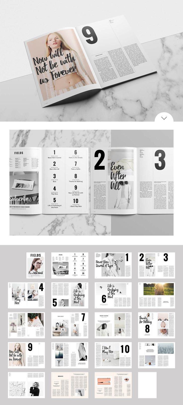 Best 25+ Standard resume format ideas on Pinterest | Standard cv ...