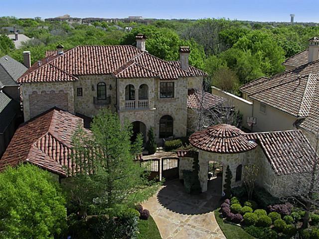 40 Best Starwood Frisco Homes Images On Pinterest