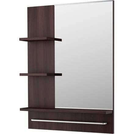 Create Photo Gallery For Website ikea bathroom mirrors Google Search