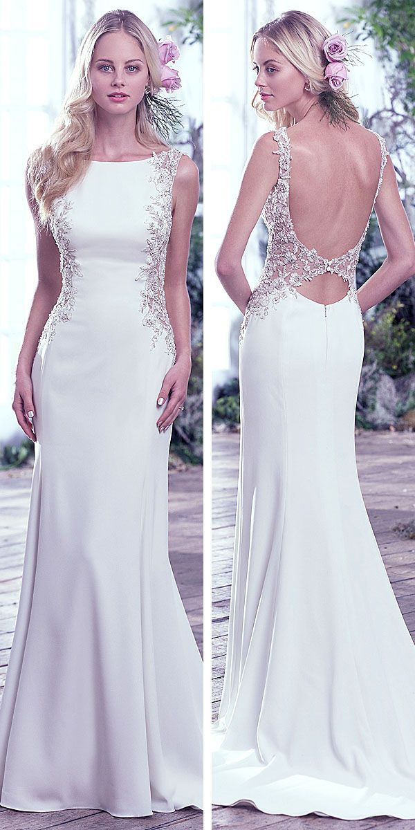 lisette bridal collection by maggie sottero 4