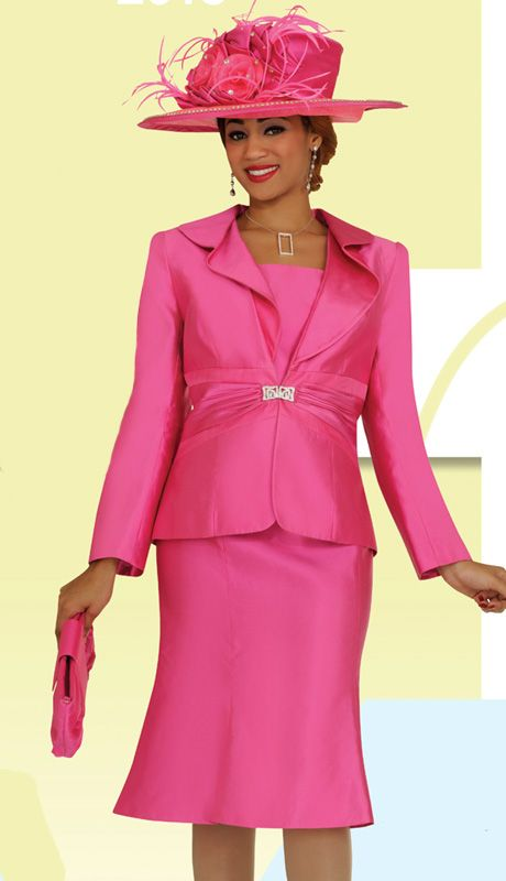 562 Best Images About First Ladies Fashion For