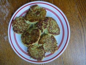 zucchini pancakes, gluten-free pancakes, zucchini dish, zucchini recipe, healthy family meal, gluten-free, vegan pancakes, kids vegetables