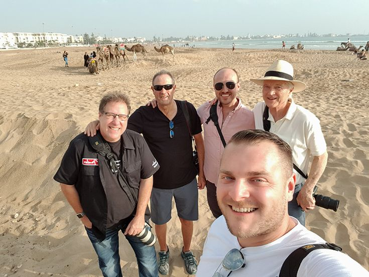 This case of the missing blog posts….    Greetings from Marrakech, Morocco.  So, if you've been wondering where this week's posts have been, they're somewhere in the desert in Morocco, where Internet access is…well…I'm not sure y   https://lightroomkillertips.com/case-missing-blog-posts/