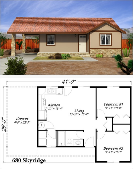28 Best Images About Single Story Floor Plans On Pinterest