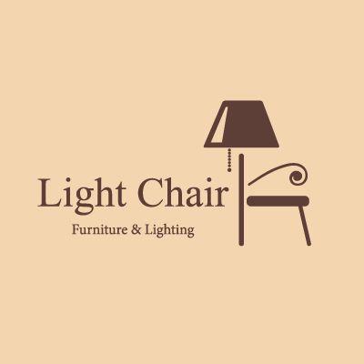 38 best arita logo ideas images on pinterest for Chair light design