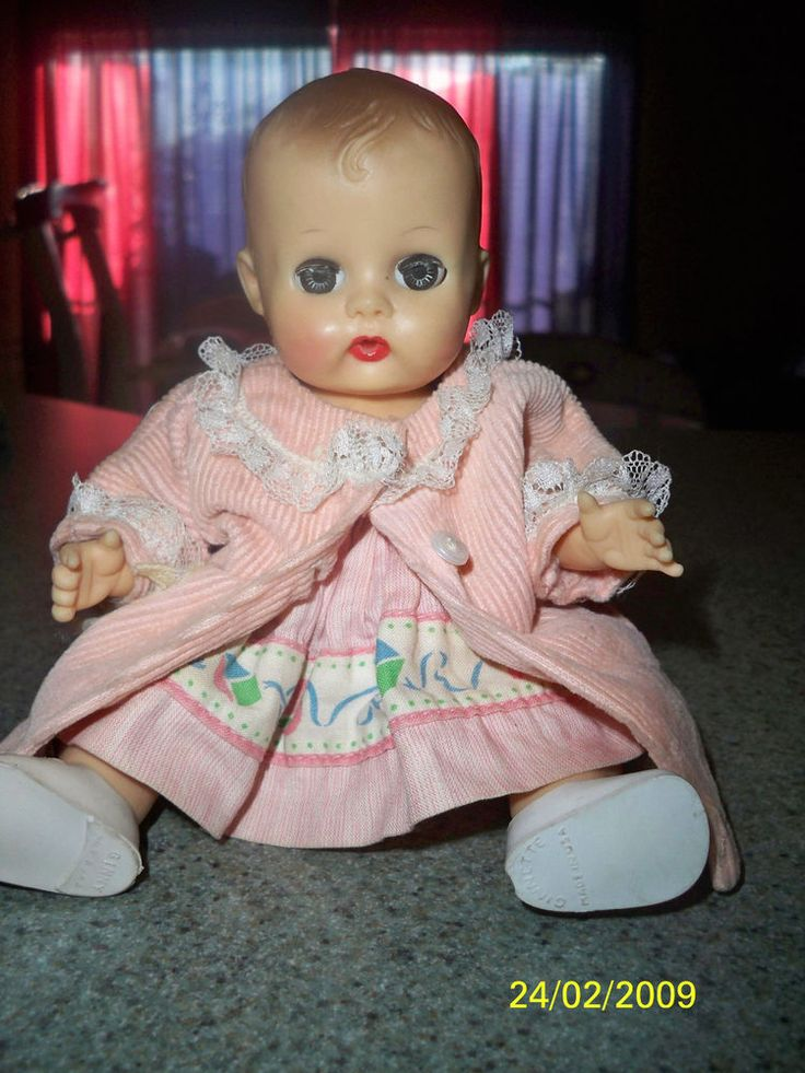 147 Best Dolls Ginnette Images On Pinterest Baby Dolls Dolls And