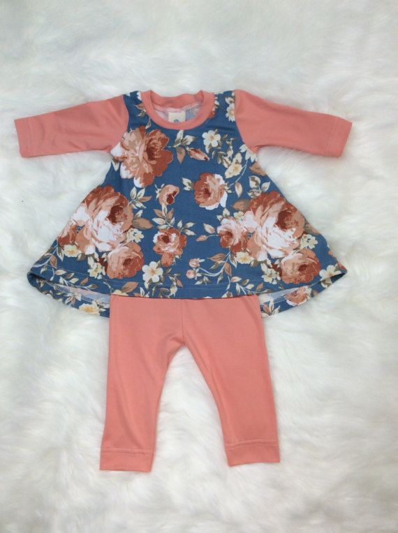 Hey, I found this really awesome Etsy listing at https://www.etsy.com/listing/512806815/unique-baby-girl-clothes-baby-clothes