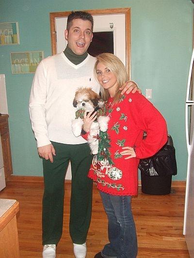 17 Best Ideas About Cousin Eddie Christmas Vacation On Pinterest Christmas Vacation Christmas