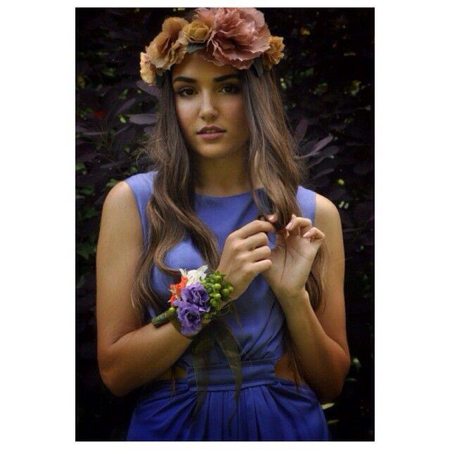 66 best images about hande ercel on Pinterest | Models ...