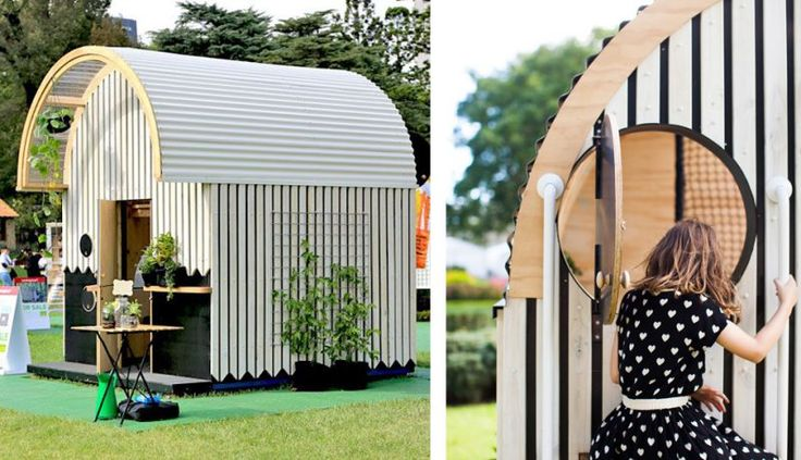 cubby-house_doharty