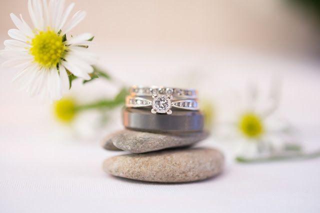 #weddingrings #ringshot #weddingphotography
