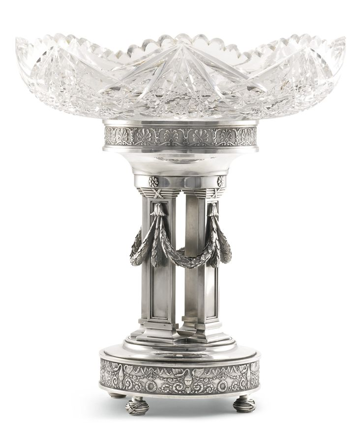 98 best faberge setting a table images on pinterest for Table moscow
