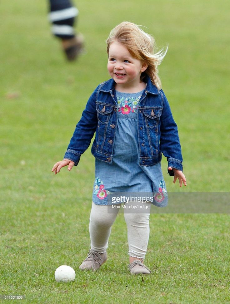 The Gloucestershire Festival Of Polo Photos and Premium ...