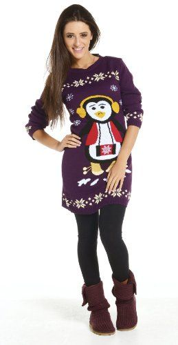 51 best Christmas Jumpers images on Pinterest | Accessories ...
