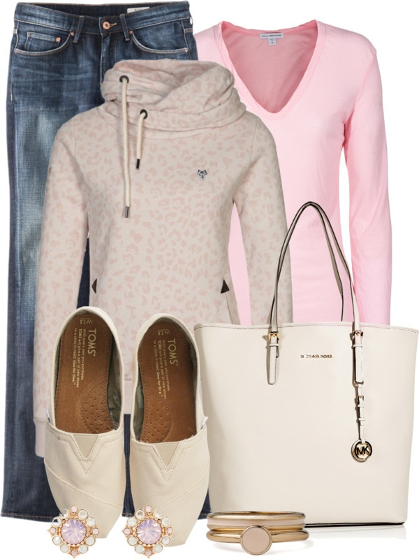 """""""Easy Fun"""" by jewhite76 on Polyvore"""
