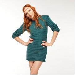 Camgöbeği Kısa Elbise:Emerald  - #tasarim #tarz #yesil #rengi #moda #hediye #ozel #nishmoda #green #colored #design #designer #fashion #trend #gift yeşil tasarım