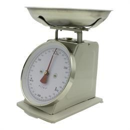 PLINT køkkenvægt