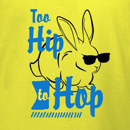 12 besten Easter t-shirt design ideas and templates. Bilder auf ...
