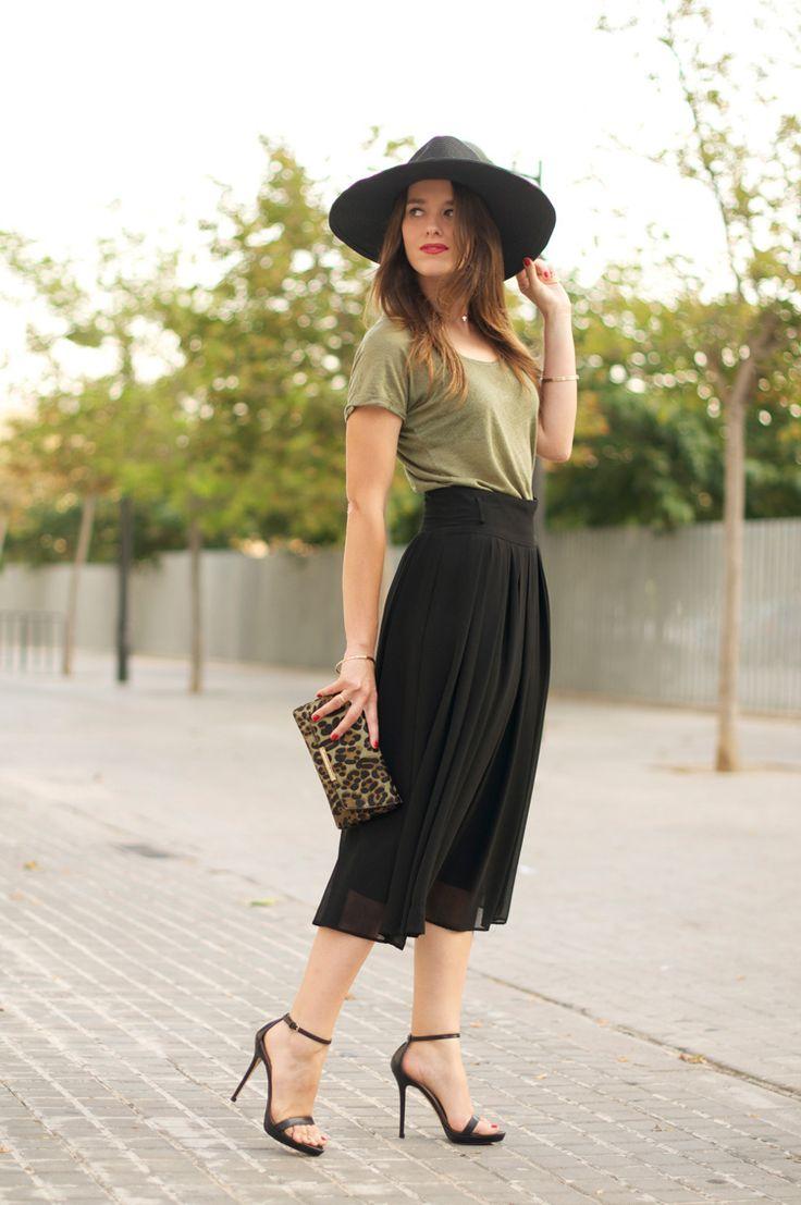photo midi_skirt-leopard-floppy_hat-street_style-1_zps7f70b8f0.jpg