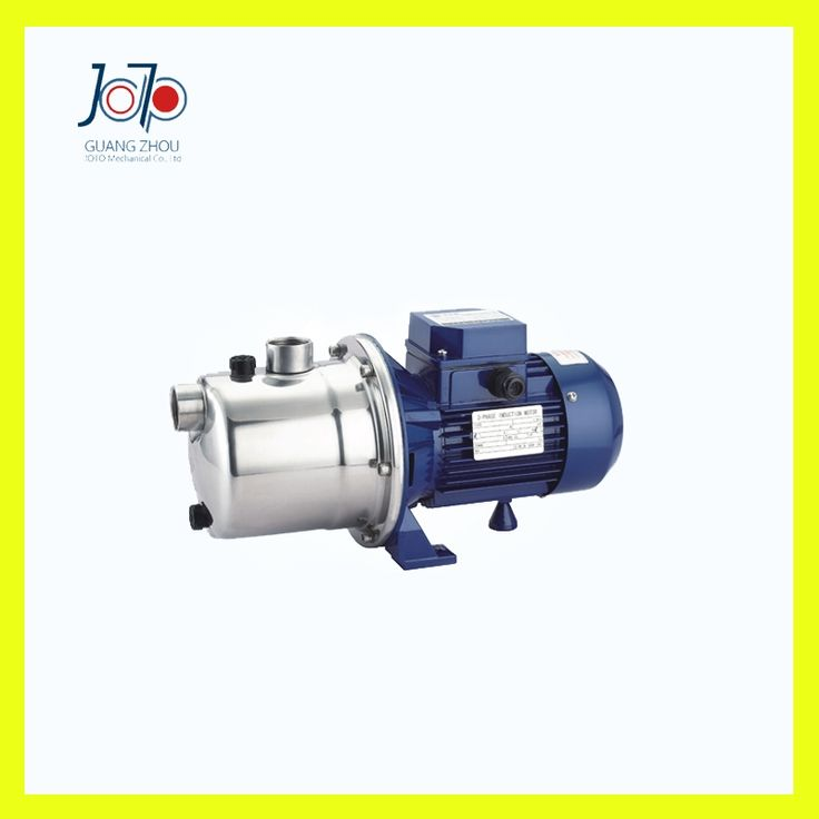 91.67$  Watch now - http://ali4yc.shopchina.info/1/go.php?t=32792477975 - SZ037 380V Electrical Self-priming Booster Pump For Fountains Gardening Car Washing Industrial Water Transporting Domestic Water  #SHOPPING