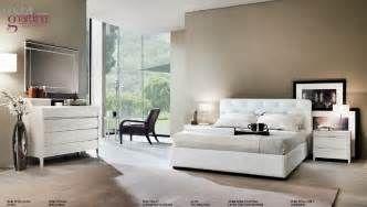 Search Camera da letto moderna berloni. Views 162628.