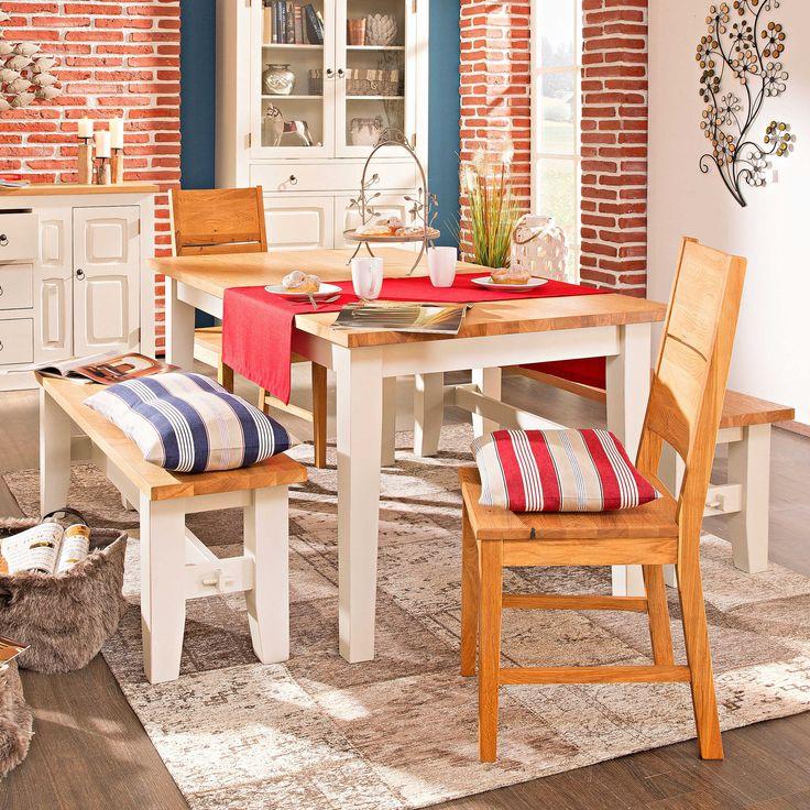 Designer Esszimmermöbel eben Images und Afdebaebdacdfb Cooking Jpg