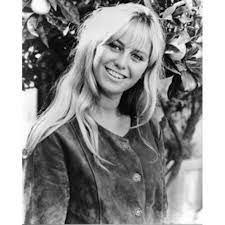 Image result for susan george actress