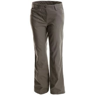 Plover - Jean Style Pants-157