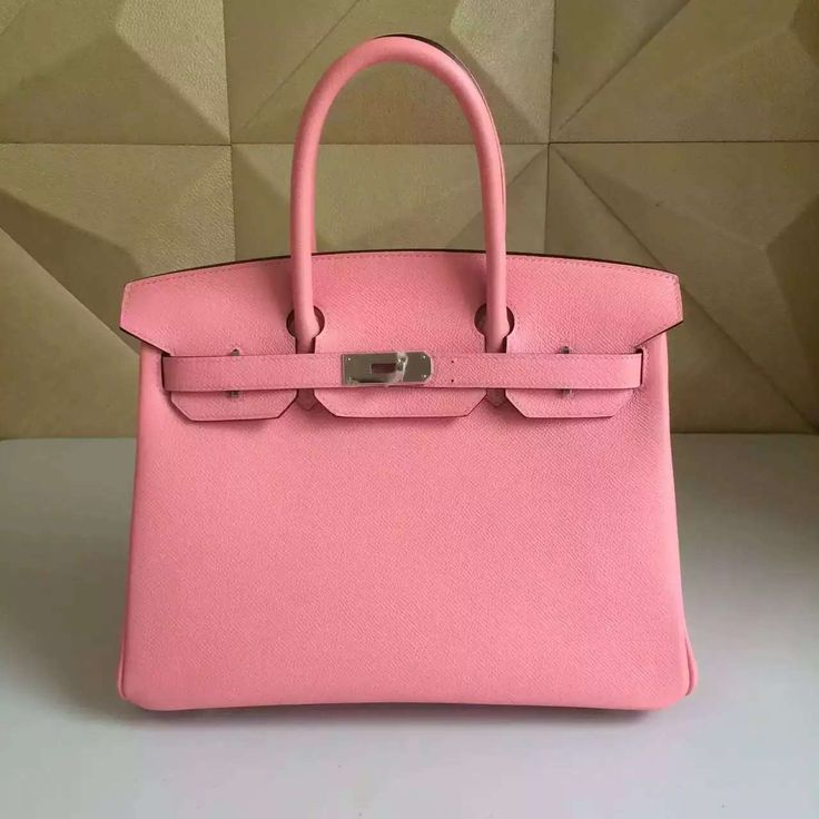 hermès Bag, ID : 44409(FORSALE:a@yybags.com), hermes handbags, hermes black leather wallet, herm猫s france, hermes backpacking backpacks, hermes online shop deutschland, hermes kids backpacks, hermes red briefcase, hermes silver handbags, hermes one strap backpack, hermes online shop, hermes sac 2016, hermes , hermes mens designer wallets #hermèsBag #hermès #hermes #backpack #shop