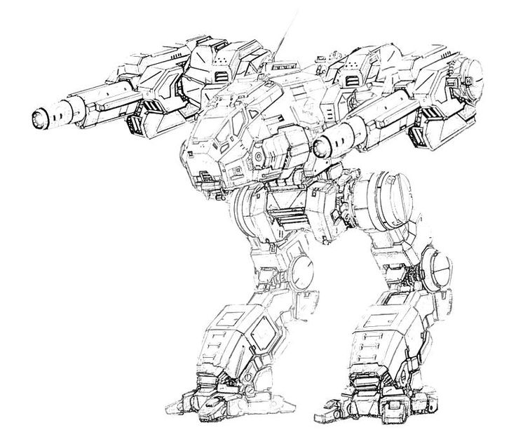 499 best BattleTech images on Pinterest Sci fi Robots and Rigs