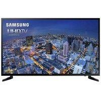 TV Samsung UN40JU6000G LED Plana 40 polegadas