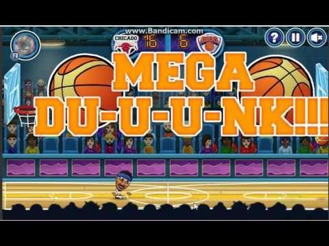 Basketball Legends – Play Game Online http://basketballlegends.co #basketballlegends #Basketball_Legends #basketball_legends_unblocked #play_basketball_legends_game