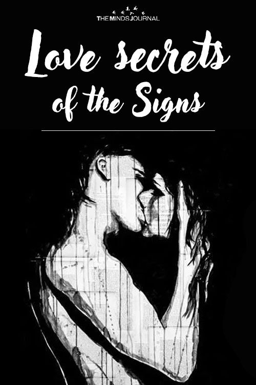Love secrets of the Signs | Zodiac Signs | Zodiac signs love matches