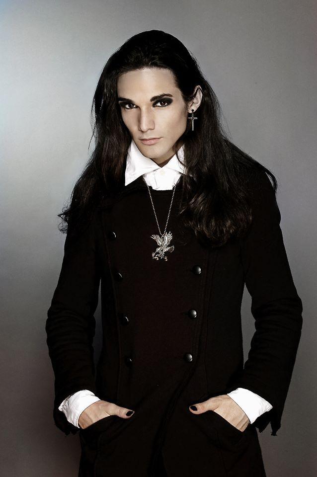 #TElombre - telombre.com actor, performer, singer, model ...