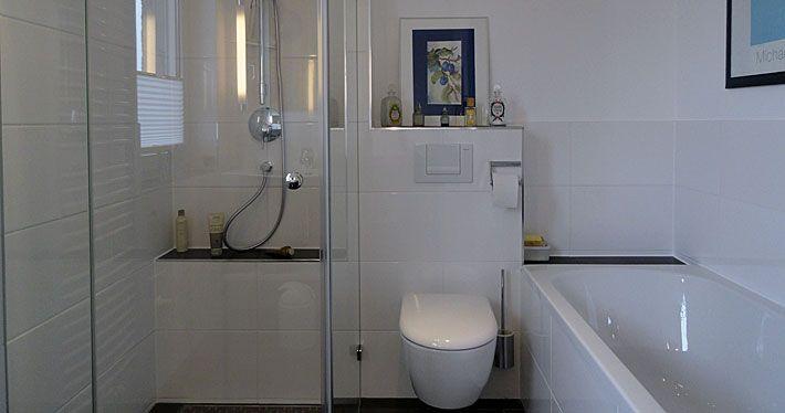 1000 ideen zu ablage dusche auf pinterest duschablage badezimmer ablage und badewanne ablage. Black Bedroom Furniture Sets. Home Design Ideas