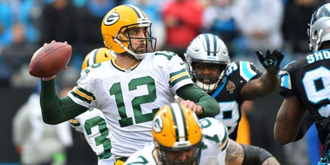 NFL Week 15 Wrap Up – GET MORE SPORTS