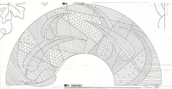 Labores del Hogar de septiembre - Blancaflor1 - Picasa-Webalben