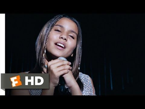 All I Want For Christmas - Olivia Olson (2003) (Movie) [Love Actually] {YouTube}