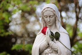 P. Guillermo Serra, L.C.: 33 Días de Consagración a la Virgen María