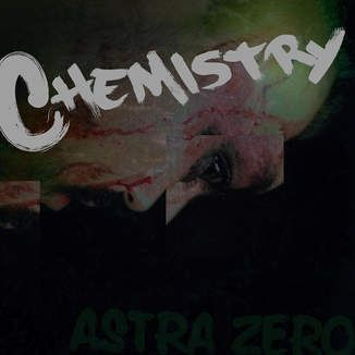 Preview and download Chemistry - Single on iTunes. See ratings and read customer reviews.  ---------------------------------- #music #goth #industrial #metal #new music #edgy #alternative #2015 #gay #queer #horror #witch music #vampire music #scruff #guyswithbeards #facebook #artist #itunes #download #song #listen #single #demo