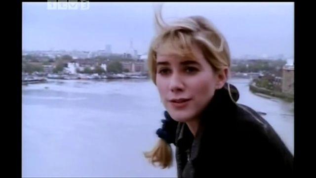 Imogen Stubbs (1994): Anna Lee - Requiem