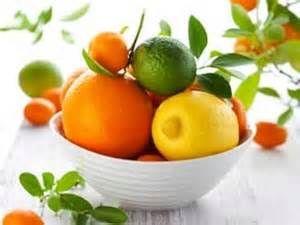 De geschiedenis leert ons dat koolhydraten pas laat in het eetpatroon van mensen werd opgenomen. De vroegere jagers-verzamelaars aten vooral veel vlees
