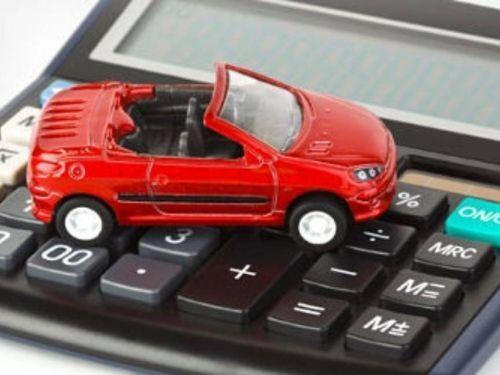 Транспортный налог: за что и сколько нужно платить  http://www.newc.info/news/21687/  Транспортный налог распространяется не только на легковые автомобили, но и на мотоциклы, мотороллеры, грузовики, автобусы, моторные лодки, гидроциклы, яхты, катера, снегоходы
