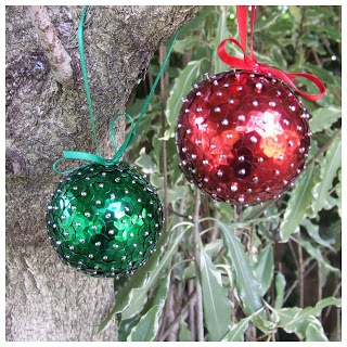 142 Best Crafts Ornaments Sequins Beads Images On