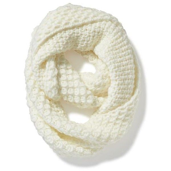 Image result for infinity scarves old navy