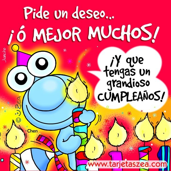 TARJETAS DE CUMPLEANOS PARA HOMBRES tarjetas de cumpleanos 2 tarjeta de cumpleaños 9FIJ00833