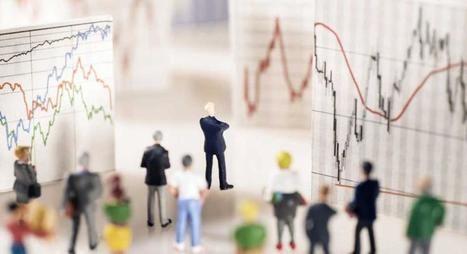 Placements : cinq stratégies pour gagner plus   Le Revenu   Comprendre vos placements avec un Expert en gestion de patrimoine Cyril JARNIAS!   Scoop.it