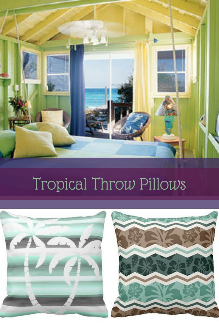 Tropical Bedroom Decor Top 25 Best Tropical Living Rooms Ideas On Pinterest Tropical